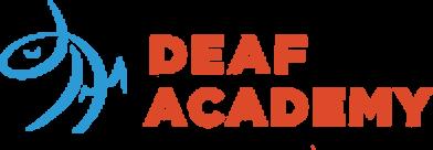 2017年には聴覚障害・難聴の子ども達の能力開発の教室デフアカデミーも開講しました。